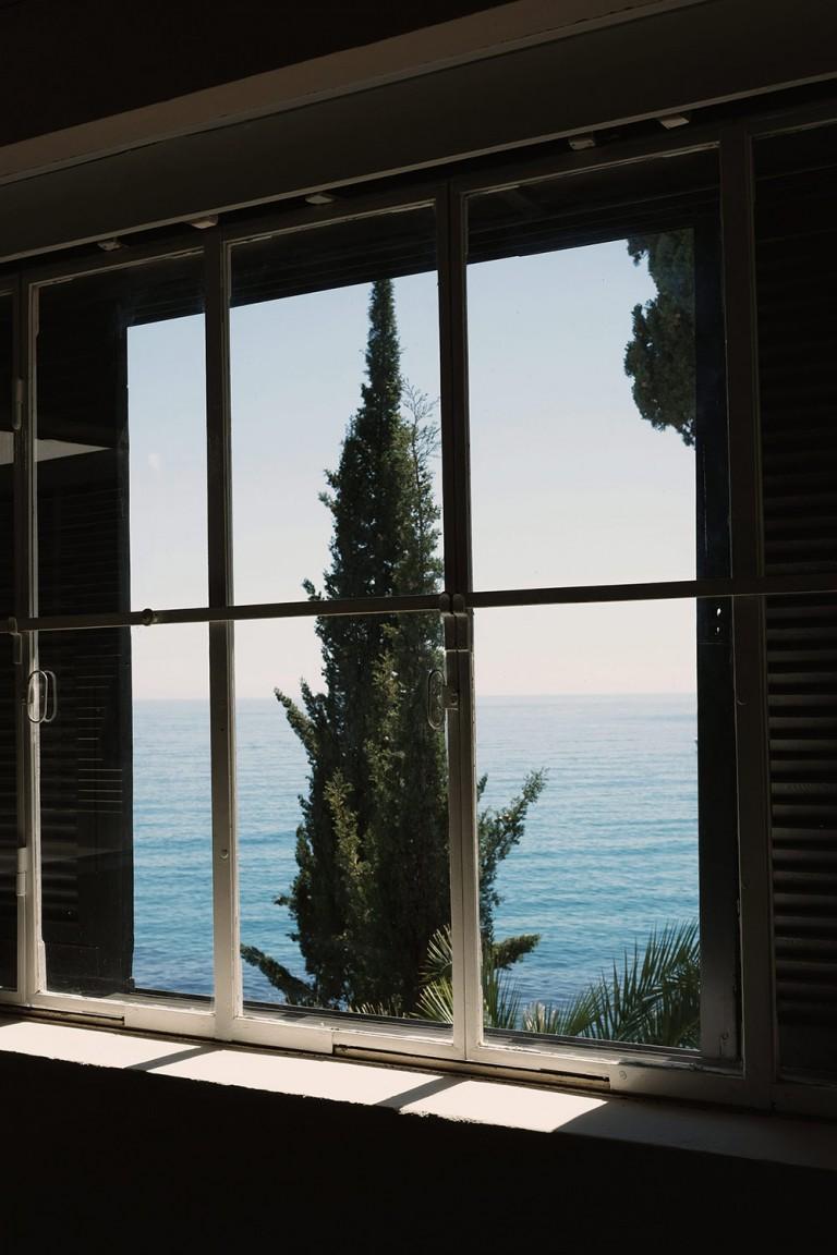 Annette Fischer Photography Villa E – 1027