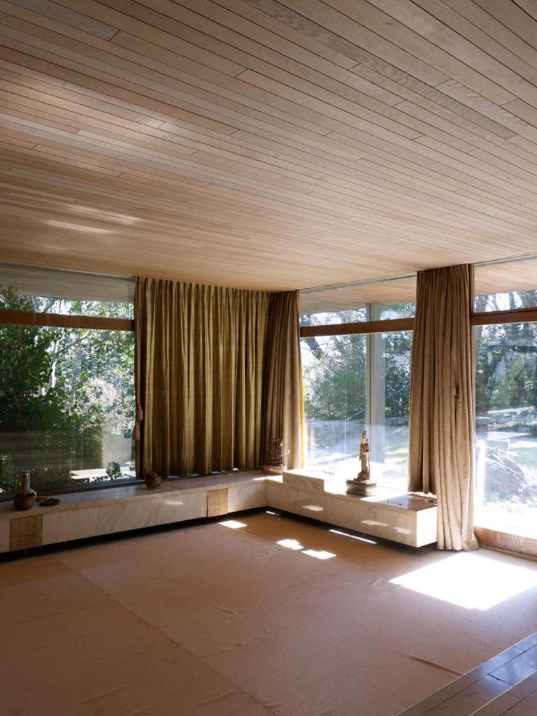 Annette Fischer Photography Villa OW Fischer