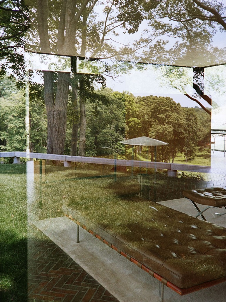 Annette Fischer Photography The Glass House